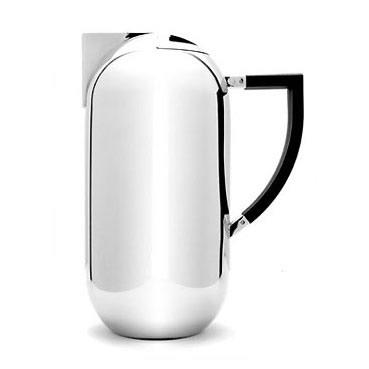 The Parts House >> Nio Oliver Hemming Tall Coffee Pot | Avenue 18 - Fine Tea Merchant
